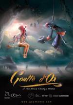 Goutte d'Or (C)