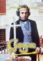 Goya (TV Miniseries)