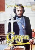 Goya (TV)