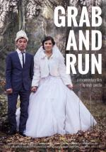 Grab and Run (Ala-Kachuu)