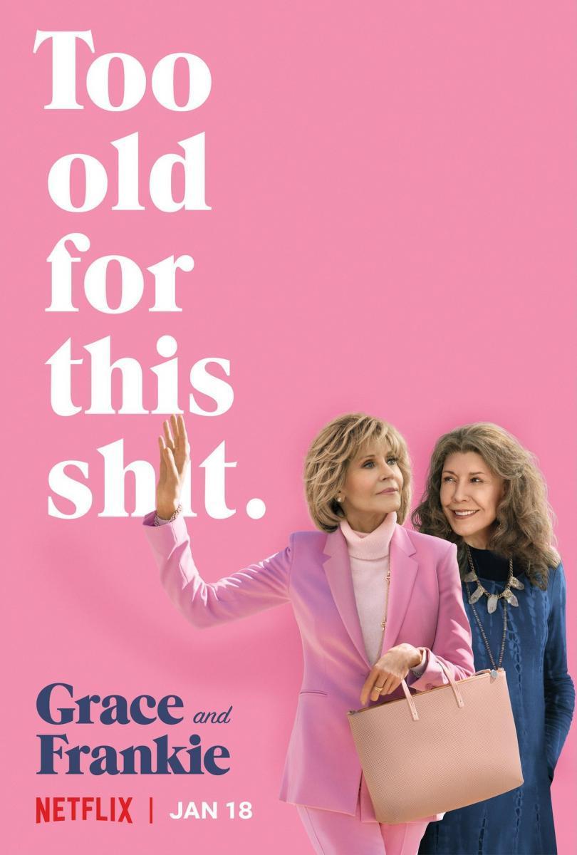 SERIES A GO GO  - Página 38 Grace_and_frankie_tv_series-101831163-large