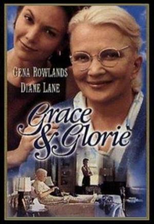Grace & Glorie (TV)