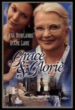 Grace & Glorie (TV)