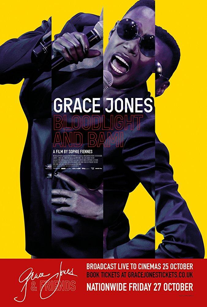 ¿Qué Estás Escuchando? - Página 39 Grace_jones_bloodlight_and_bami-265562477-large
