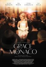 Grace, princesa de Mónaco