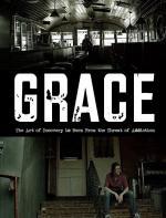 Grace (C)