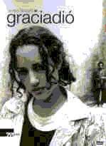 Graciadió