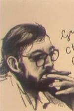 Gracias, Che Cortázar (C)