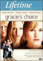 Gracie's Choice (TV)