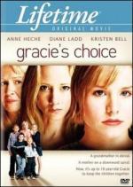 La decisión de Gracie (TV)