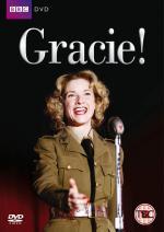 Gracie! (TV) (TV)