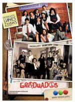 Graduados (Serie de TV)