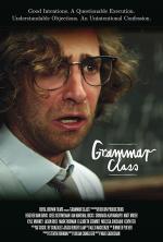 Grammar Class (S)