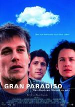 Gran Paradiso - Aufbruch ins Leben