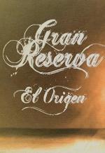 Gran Reserva: El origen (TV Series)