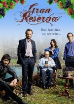 Gran Reserva (Serie de TV)