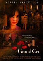 Grand Cru (C)