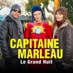 Grand Huit (TV)