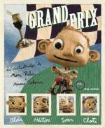 Grand Prix (C)