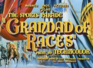 Grandad of Races (C)