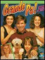 Grande Pa! (Serie de TV)