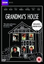Grandma's House (Serie de TV)
