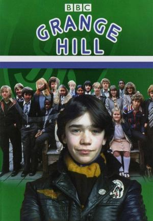 Grange Hill (TV Series)