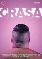 Grasa (TV Series)