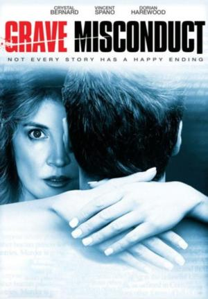 Grave Misconduct (TV)