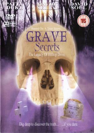 Grave Secrets: The Legacy of Hilltop Drive (TV)