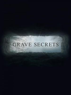 El secreto a la tumba (Serie de TV)