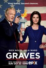 Graves (TV Series)