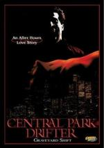 Graveyard Shift (Central Park Drifter)