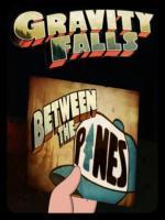 Gravity Falls: Between the Pines (TV) (C)
