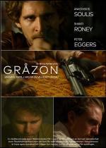 Gråzon (Serie de TV)