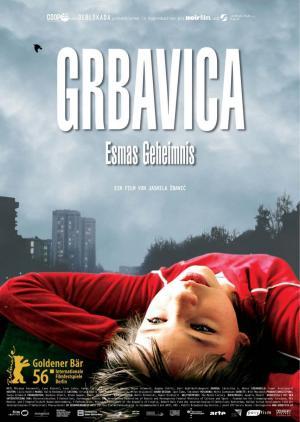 Grbavica (El secreto de Esma)
