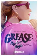 Grease: Rydell High (Serie de TV)
