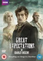 Great Expectations (TV Miniseries)
