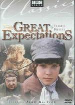 Great Expectations (Miniserie de TV)
