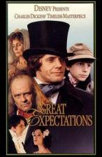 Grandes esperanzas (TV)