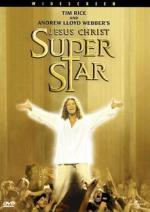 Jesus Christ Superstar (Great Performances) (TV)