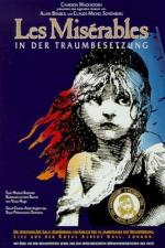 Great Performances: Les Misérables in Concert (Great Performances)
