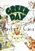 Green Day: Basket Case (Vídeo musical)