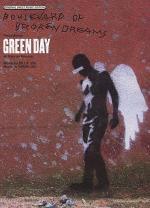 Green Day: Boulevard of Broken Dreams (Vídeo musical)