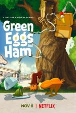 Green Eggs and Ham (TV Series)