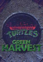 Green Harvest (C)