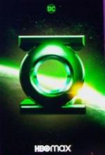 Green Lantern (Serie de TV)