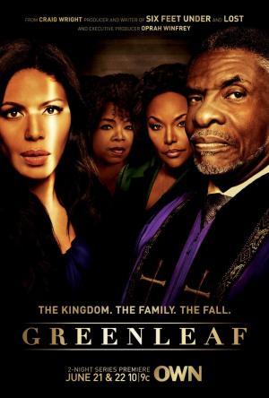 Greenleaf (Serie de TV)