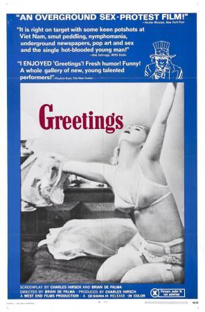 Libros sobre cine - Página 3 Greetings-971822251-mmed