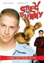 Greg the Bunny (TV Series)